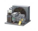 Полухерметични агрегати