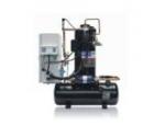 Херметични агрегати