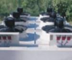 Кондензатори въздушноохлаждани