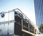 Охладителни кули