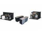 Компресорно-кондензаторни агрегати