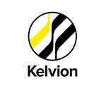 KELVION GOEDHART