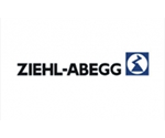 ZIEHL-ABEGG