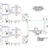 КЕН - технически проект 7