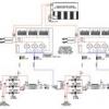КЕН - технически проект 8