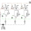 КЕН - технически проект 9