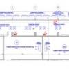 KENAR - conceptual project 16