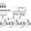 Унитемп - технически проект и екзекутивна документация 17