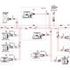 Унитемп - технически проект и екзекутивна документация 19