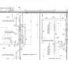 Унитемп - технически проект и екзекутивна документация 21