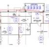 Мусан - технически проект 26