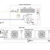 Валбе - С - Стаменов - технически проект 31