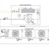 Живкови - Mc. Donald's - технически проект 32