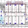 SAF - Magelan - detailed project 36
