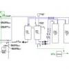 Крафт Фуудс България - проектно-техническа документация 38