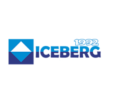 Индустриален хладилник Берковица - проектно-техническа документация
