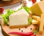 Ел Би Булгарикум - Лиофилизирани пробиотични продукти