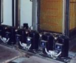 Бутилираща Компания - Пловдив - бутилираща компания на CoCa-Cola