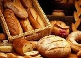 Хляб и хлебни изделия