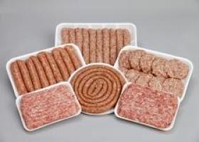 Kumir Si - meat processing