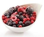 Булфин - Предприятие за съхранение и преработка на плодове и зеленчуци