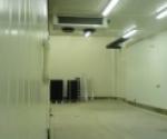 Balkan Frozen Foods - Refrigeration Installation