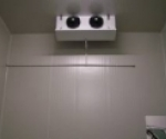 Унитемп - нискотемпературни хлад. камери
