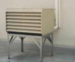 SVS-98 Ltd. - Roso