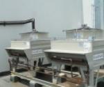 Aldagot - production of meat delicacies