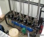 Месокомбинат Ловеч - Производство на месни продукти