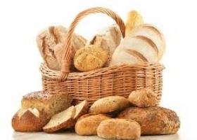 Производство на хляб и хлебни изделия