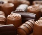 Крафт Фуудс България - охладителен тунел за шоколадови изделия