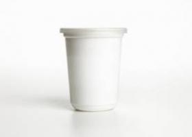 Markely - Refrigeration installations for chilling of yogurt