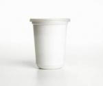 Маркели - охлаждане на кисело мляко