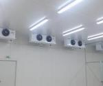 К енд К Инженеринг ООД - ТЦ Европа, София