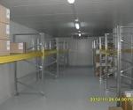 Alvogen medicaments storage and trade