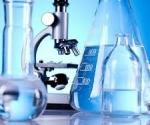 Марвена - съхранение на лабораторни реактиви