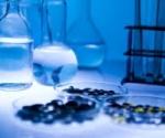 Медекс - Търговия на едро с лекарствени продукти