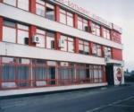 Търговище Ботълинг Къмпани - климатизация админ. сграда