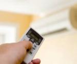 Неси-5 - климатизация офисни помещения