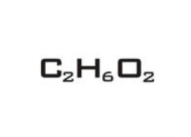 Biovet - cooling of ethylene glycol solution