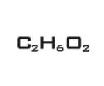 Биовет - охлаждане на етилен-гликол