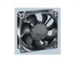 Компактни вентилатори