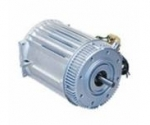 Electrical Drives For Fans
