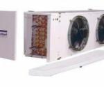Въздухоохладители
