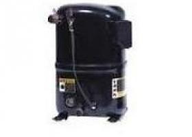 Piston-hermetic copeland compresors